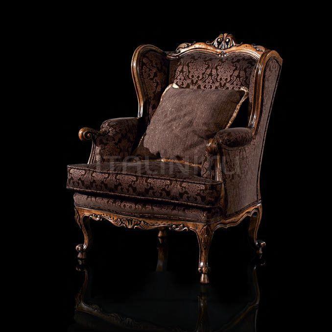 Кресло P300 Francesco Molon