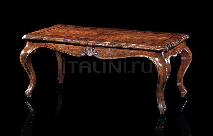 Журнальный столик T303 Francesco Molon
