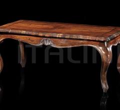 Журнальный столик T303 фабрика Francesco Molon