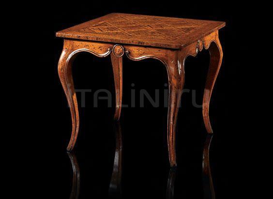 Столик T108 Francesco Molon