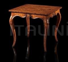 Столик T108 фабрика Francesco Molon