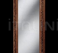 Напольное зеркало Q145 фабрика Francesco Molon
