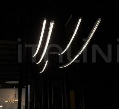 Подвесной светильник Fineline фабрика Manooi