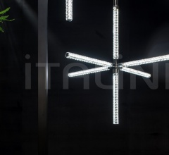 Подвесной светильник Hanabi Star фабрика Manooi