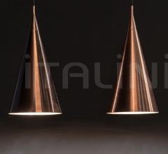 Подвесной светильник Origo Cone фабрика Manooi