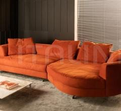 Модульный диван Felix фабрика Mascheroni