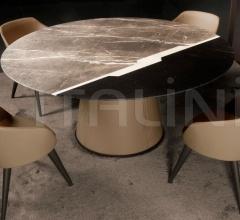 Стол обеденный DUKE фабрика Pregno