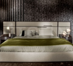 Кровать Leopold фабрика Pregno