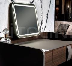 Туалетный столик VIVIEN фабрика Pregno