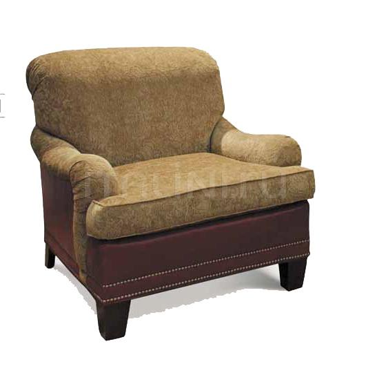 Кресло P378 Francesco Molon