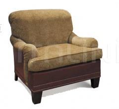 Кресло P378 фабрика Francesco Molon
