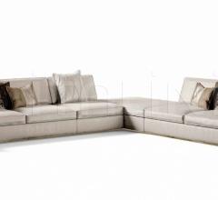 Модульный диван ARTHUR фабрика Pregno