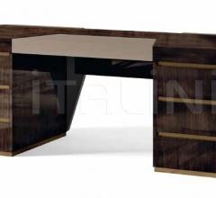 Письменный стол AMAZON фабрика Pregno