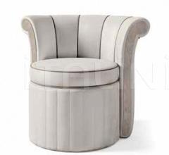 Кресло BLOSSOM фабрика Pregno