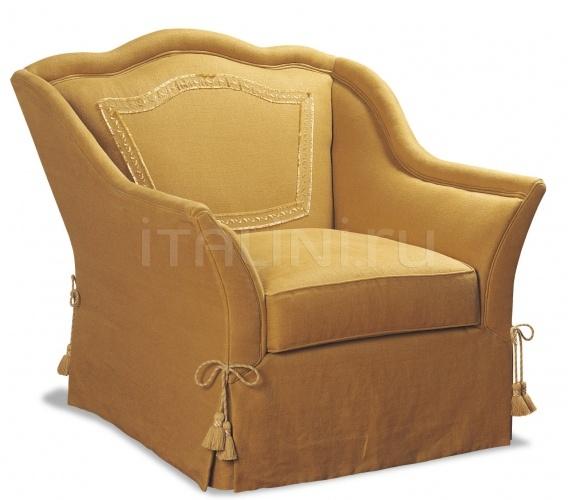 Кресло P380 Francesco Molon