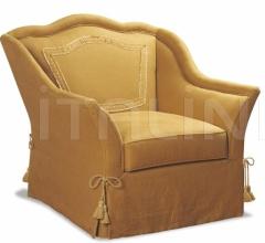 Кресло P380 фабрика Francesco Molon