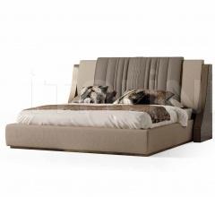 Кровать AMAZON фабрика Pregno