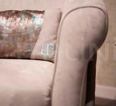 Кресло PENELOPE фабрика Pregno