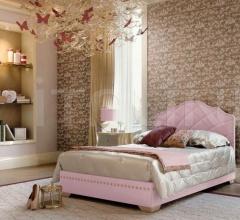 Кровать TALISMAN фабрика Pregno