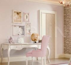 Письменный стол TALISMAN фабрика Pregno