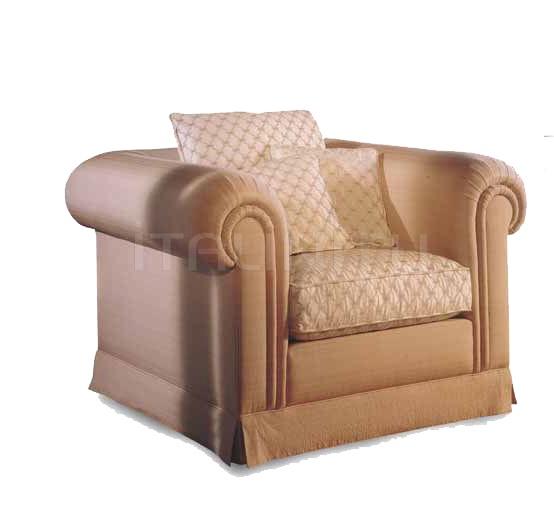 Кресло P274 Francesco Molon