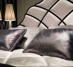 Кровать VEYRON фабрика Pregno