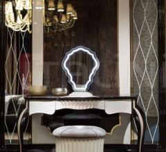 Туалетный столик VEYRON фабрика Pregno