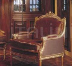 Кресло P24 фабрика Francesco Molon