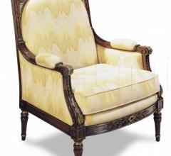 Кресло P360 фабрика Francesco Molon