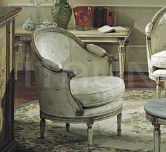 Кресло P5 фабрика Francesco Molon