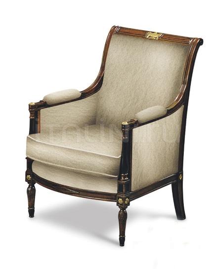 Кресло P23 Francesco Molon