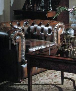Кресло P30 Francesco Molon