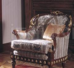 Кресло P403 фабрика Francesco Molon