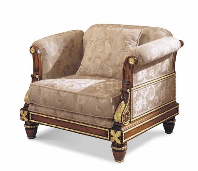 Кресло P323 Francesco Molon
