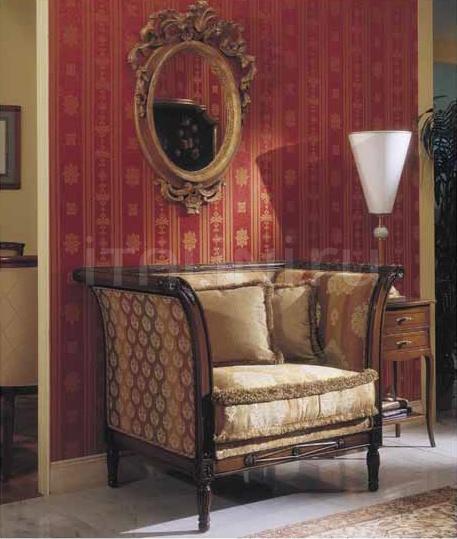 Кресло P345 Francesco Molon