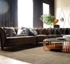 Модульный диван CAPITOL фабрика Grilli