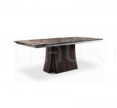 Письменный стол RICHARD фабрика Grilli