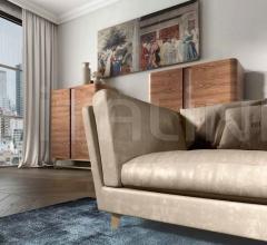 Модульный диван BELT фабрика Grilli