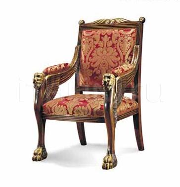 Кресло P38 Francesco Molon