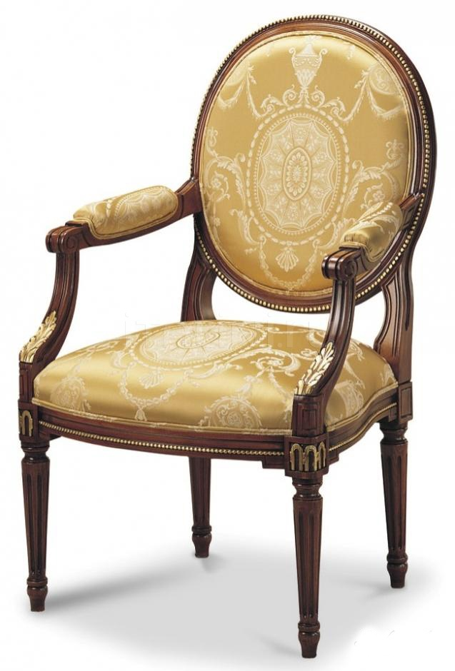 Кресло P78 Francesco Molon