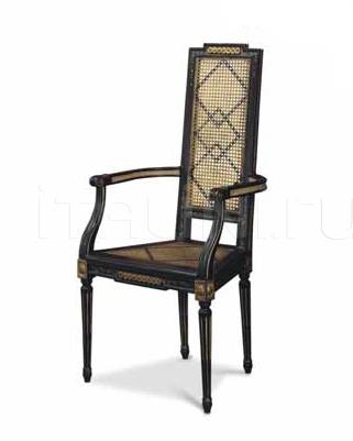 Кресло P273 Francesco Molon