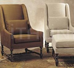 Кресло P375 фабрика Francesco Molon