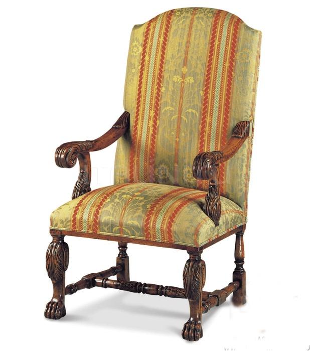Кресло P304 Francesco Molon