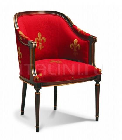 Кресло P56 Francesco Molon