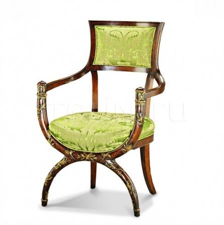 Кресло P37 Francesco Molon
