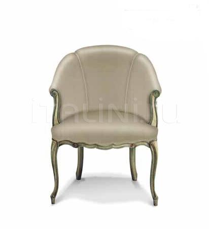 Кресло P49 Francesco Molon