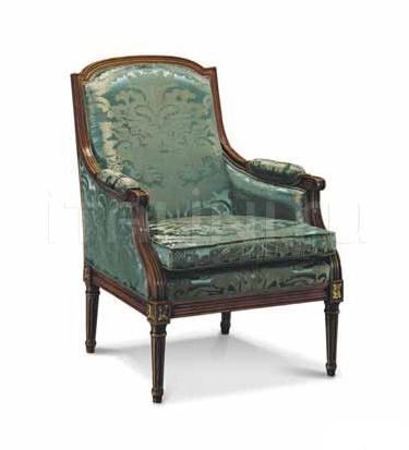 Кресло P47 Francesco Molon