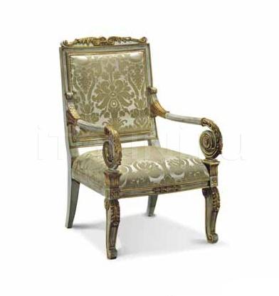 Кресло P71 Francesco Molon