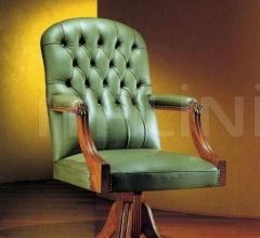 Кресло P72 фабрика Francesco Molon