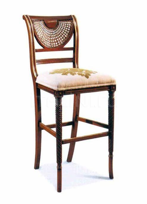 Барный стул S407 Francesco Molon